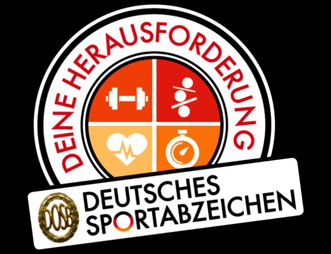 Highlight Sportabzeichentag