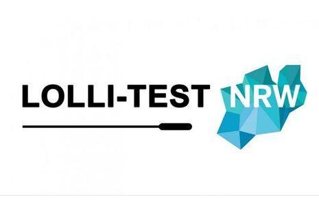 Informationen zum Lolli- Test